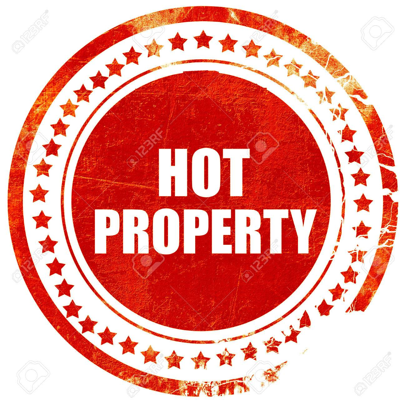 Here are the 5 Hot Properties in Noida that are worth investing in.