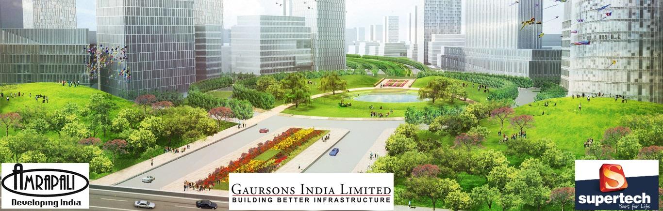 Property Delhi-NCR