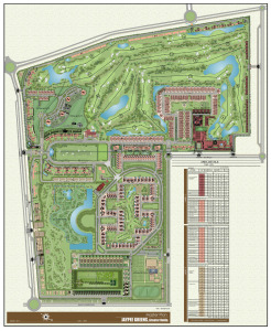 greater-noida-Master-Plan