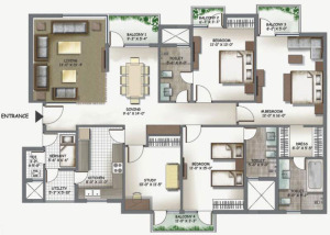 lbe-floorplanlg2255