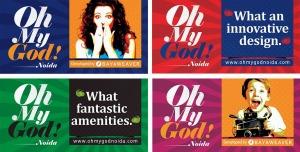 oh-my-god-site-branding