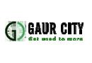 mn-logo-gaurcity