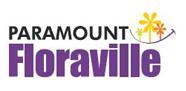 paramount-floraville