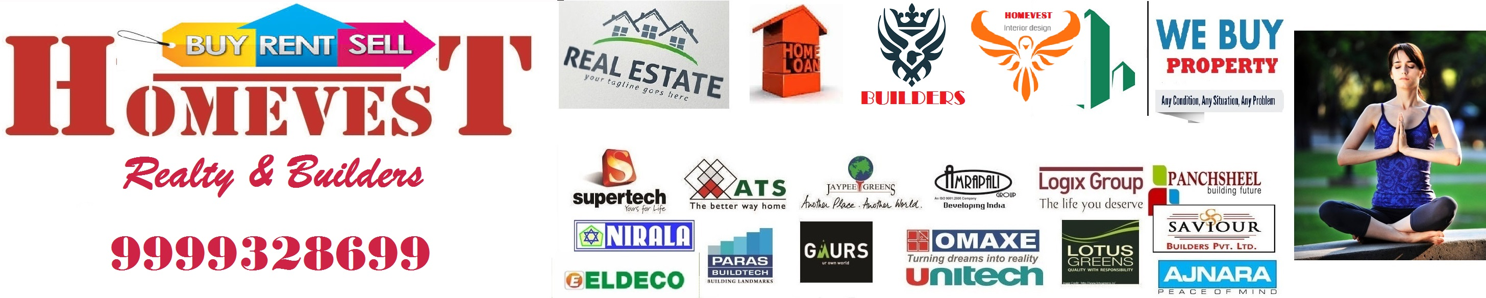 Homevest Group Real Estate Company AFFORDABE HOMES noida,greater noida,yamuna expressway,noida extension,noida expressway,central noida,near metro station,GHAZIABAD,INDIRAPURAM, VASUNDHRA,RAJNAGAR EXTENSION, AFFORDABLE HOUSING, LOAN AVAILABLE, sector 1, sector 2,sector 3, sector 4. sector 74, sector 75, sector 76, sector 77, sector 78, sector 79, sector 125, sector 126, sector 127, sector 128, sector 129, sector 130, sector 131, sector 132, sector 135, sector 137, sector 90, sector 143, sector 145, sector 150, sector 153, sector 168, best property in noida, best property at noida express way, budget property noida, cheap property, low cost property noida, flats and noida, sector 107, sector 107, sector 45, sector 46, sector 47, sector 100,sector 18, residential property and flats, commercial property, kothis, farm houses noida express way, shops, offices, banks, showrooms, best location